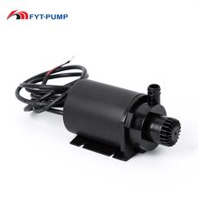 Automatic DC electric Submersible Water Pump Price In China