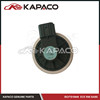 Popular new products 2016 18011-PLM-A01 EGR valve auto parts for auto parts wenzhou