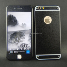 Colorful 12 Color for Choose New Style PC Black Cellphone Shell for telephone