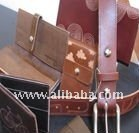 Leather Goods Buying Agent