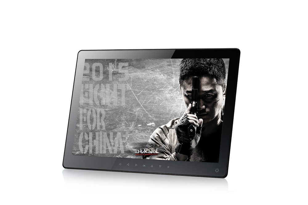 15.6 inch 1280*800 Google Android tablet pc manual
