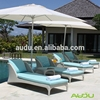 Audu Antique Tropical Day Bath Spa Furniture