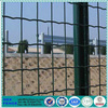 Flights Rabbit Cages Security Europe Steel Fence