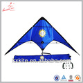 chinese advertising stunt kite design
