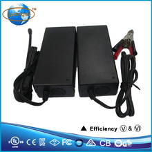 Hot Selling oem factory price 24v 2a sealed lead acid battery charger