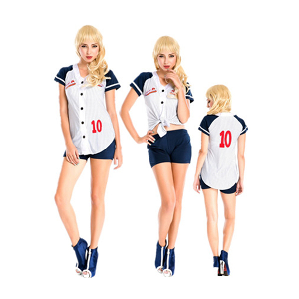 Cheap Sex School Girl Uniform Sexy Cosplay Costume For Japan Hot School Girl