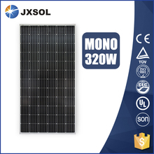 cheapest price production line solar cells pv solar panel price in philippines