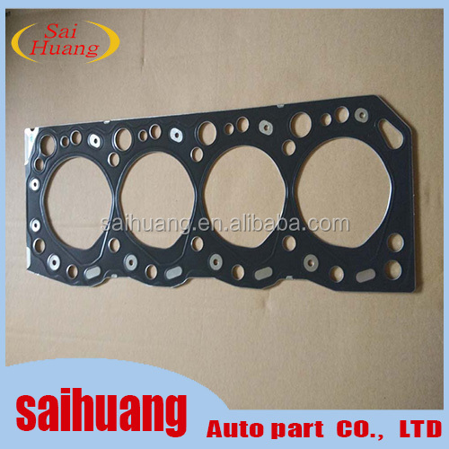 For hiace parts 2L Cylinder Head Gasket 11115-54084