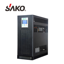 100kva ups modular On-Line Interactive Uninterrupted Power Supply 3 Phase Top 10 Ups