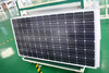 mono silicon pv solar panel 300w for home system
