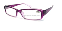 2015 wholesale reading glasses