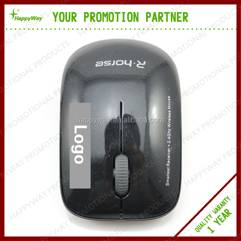 Good Quality and Durable Mouse MOQ100PCS 0801022 One Year Quality Warranty
