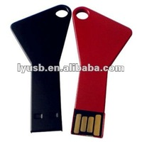 best sell key shaped usb flash drive 4gb,car key usb pen drive 8gb,metal usb pendrive 8gb