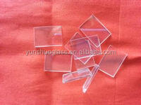 3mm 4mm 5mm Fire rated ceramic glass,cheap ceramic glass for fireplace