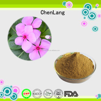 Chen Lang Herbal Extract Periwinkle