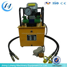 hydraulic power pack unit,hydraulic power pack,hydraulic pump station