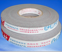 Acrylic Adhesive Protection Tape for Aluminum Sheet by Co-extrusion