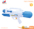 Child water gun summer wholesale toy from china watergun