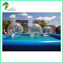 Hongyi Excellent Workmanship Hot Balloon Swimming Pool