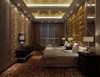 wallpaper 3d walls 3d natural wallpaper 3d-wallpaper-for-home-decoration