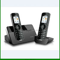 Huawei F111 GSM Dect Phone Gsm