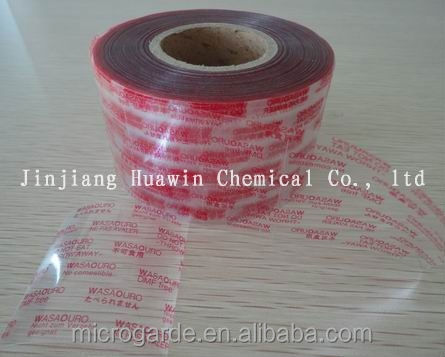 Wholesale Mildew Proof chip for shoes