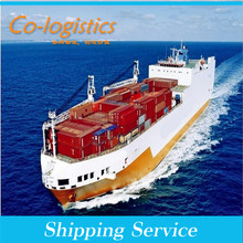 sea Freight Forwarder agent to SAN ANTONIO,TX ------whatsapp:+8613043430249