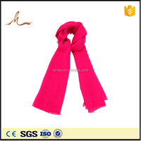 cheap and hot sales omani long pashmina scarf shawl with best quality