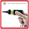 SY G046 Hospital Otoscope Camera Medical