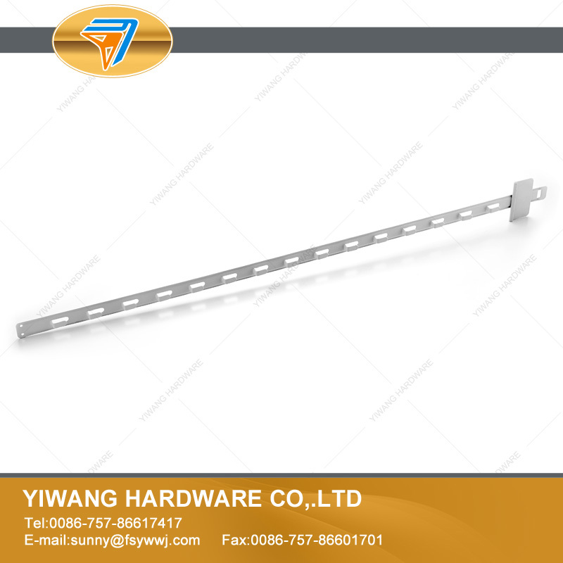 manufacture metal clip strip display rack