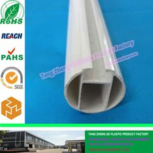 Colored PVC Pipe Cheap Pvc Pipe 12 Inch Pvc Pipe