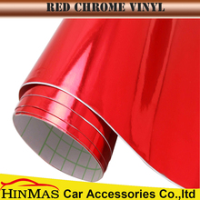 Wholesale price car wrapping equipment for auto color changing 5X65FT