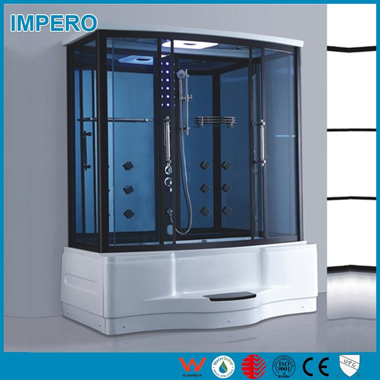 Made in China Wholesale 2 person steam room