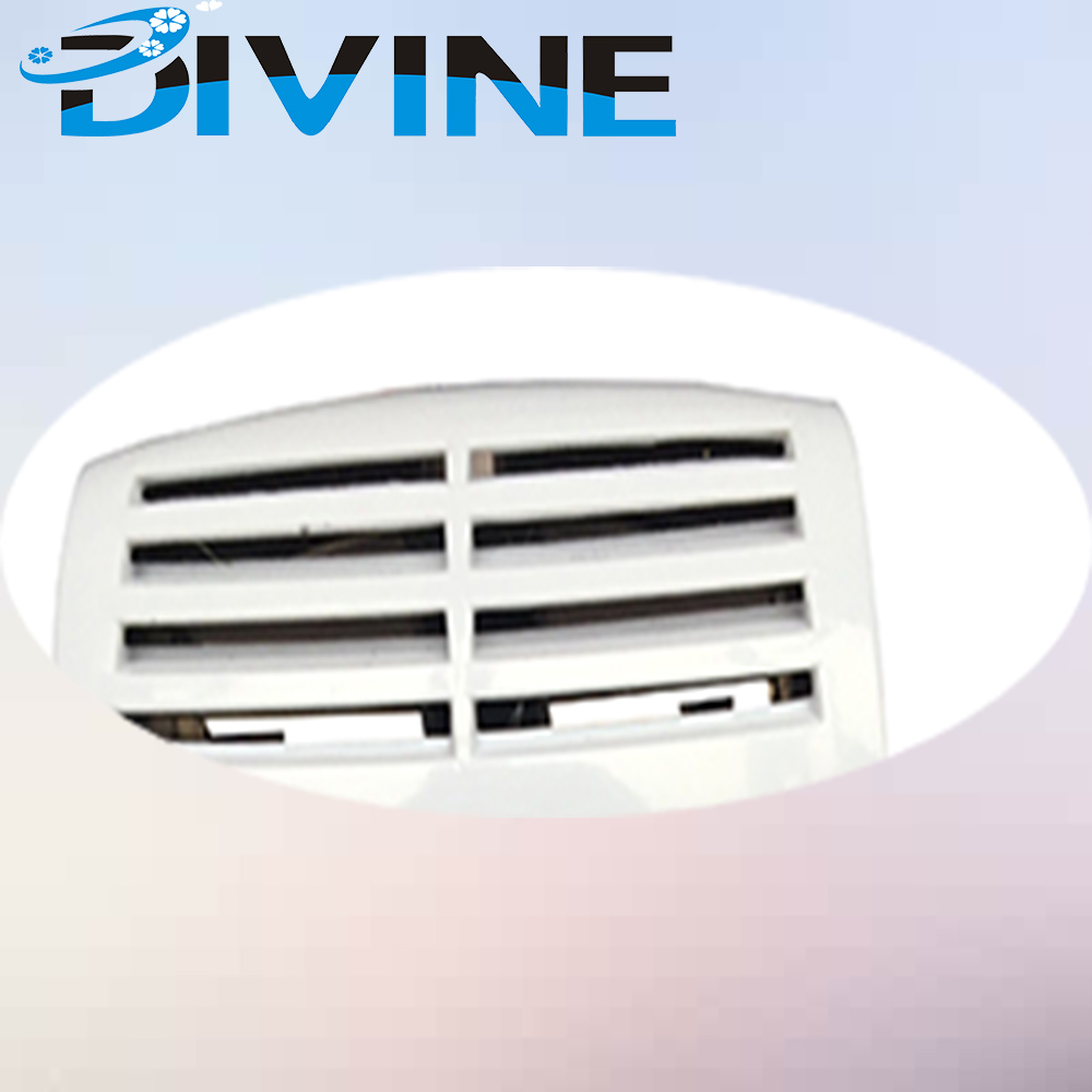 OEM Portable Plastic Folding Mini White electric clothes air dryer