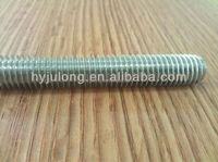 10mm threaded rod