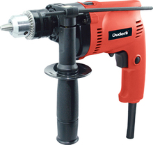 Ouderli 13mm power tools electronic impact drill made in china MT811 500W