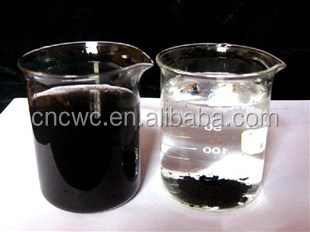 stain removing water Decoloring Agent 50% for textile dyeing <strong>industry</strong>