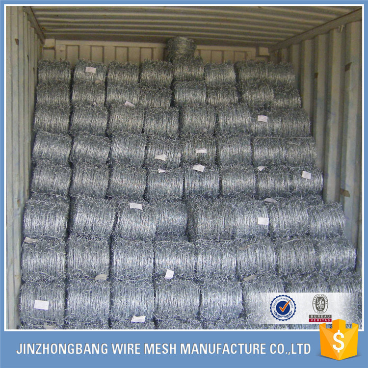 galvanized pvc coated steel concertina barbed wire from Chinese manufacturers
