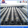 High Strength Long Lifespan Hdpe Liner Sheet