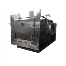 Cheap Vacuum Electric Industrial Freeze Industrial Fruit Dryers