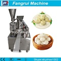 Hot sale Baozi bread Stuffed Bun Machine bun moulding machine 7200pcs/h
