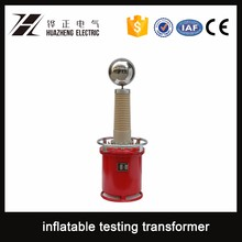 Gas type Power Frequency Withstand Voltage Test Set