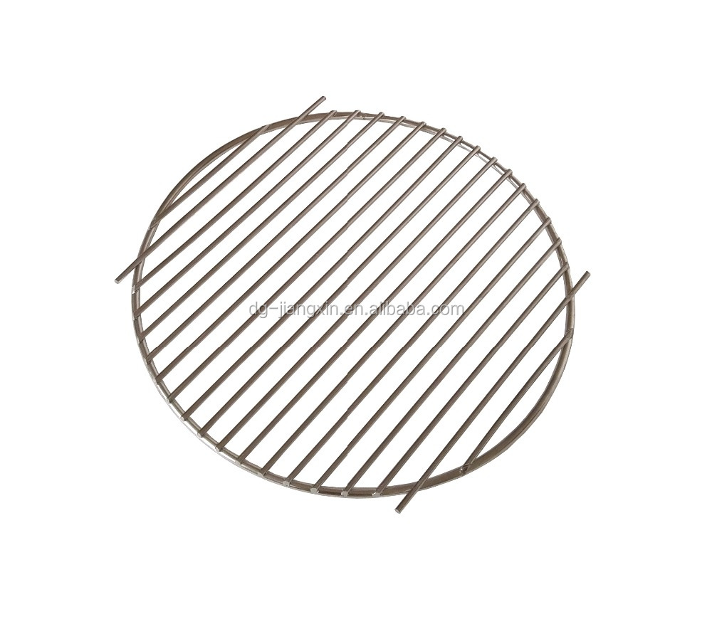 JXW300B 8835 Gourmet BBQ System Sear Grate Replacement for Weber