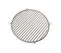 Weber accessories Gourmet BBQ System Sear Grate Replacement for Weber