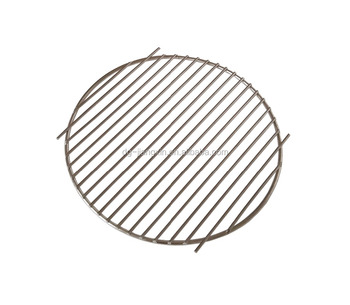 Weer accessories Gourmet BBQ System Sear Grate Replacement for Weber