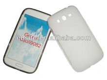 For SamSung Galaxy Grand i9080 i9082 TPU Phone Case