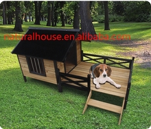 2017 new luxury dog house for sale