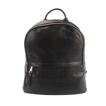 Women PU Leather Backpack Leather Backpacks Softback Bags Casual for Teenagers
