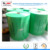 high quality flame retardant Protective film