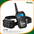 Hot sale IT798 REMOTE DOG TRAINING